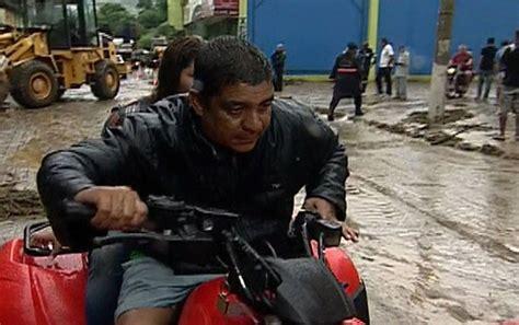 Zeca 214m Lblf D Original sos rios do brasil defesa civil de xerem rj confirma morte e desalojados pelas chuvas