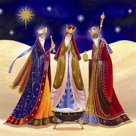 25 unique three wise men ideas on pinterest wise men