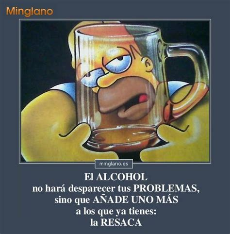 imagenes de reflexion para alcoholicos frases para los alcoh 211 licos