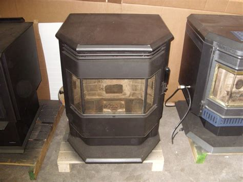 olympia fireplace and spa wood cook stoves washington