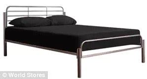 kopardal bed frame review ikea s affordable alternatives you ve never heard of from