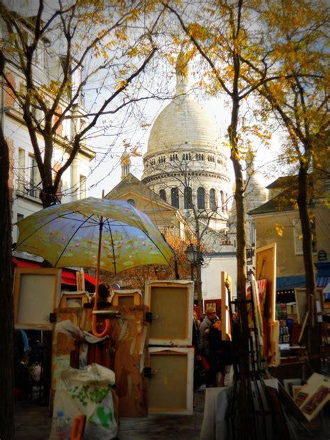 parigi montmartre vacanze parigi montmartre viaggi vacanze e turismo turisti