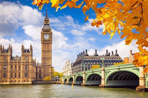 great london buildings the palace of westminster the london england westminster palace big ben great britain