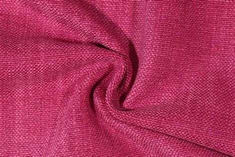 Magenta Upholstery Fabric by 9 3 Yards Beacon Hill Francis Solid Upholstery Fabric In