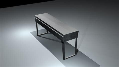 ikea besta burs desk max besta burs ikea desk