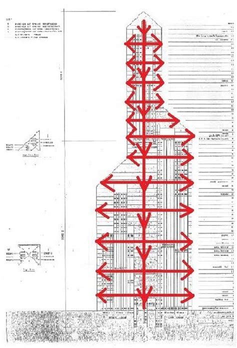hvac diagram drawing free wiring diagrams