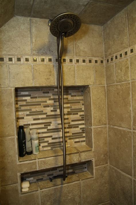 Bathroom Tile Accessories Zen Bathroom