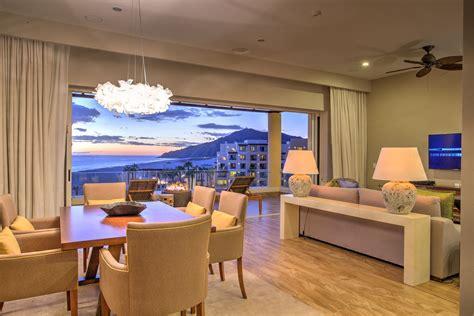 in suite rooms and suites cabo san lucas pueblo bonito pacifica