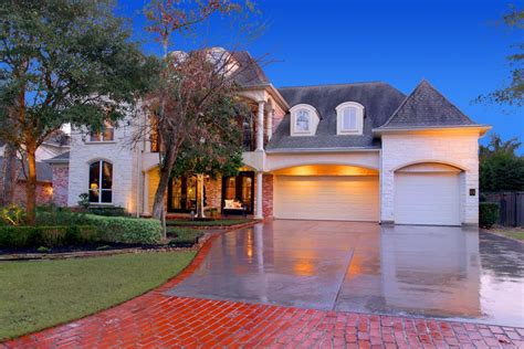 the woodlands tx apartments for sale homes