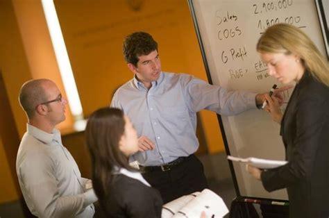 Bloomberg Mba Rankings 2010 by 2012 Best U S Business Schools Bloomberg