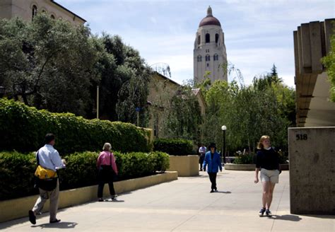 Stanford Undergrad And Stanford Mba by Harvard Stanford Mit Are Producing The Most