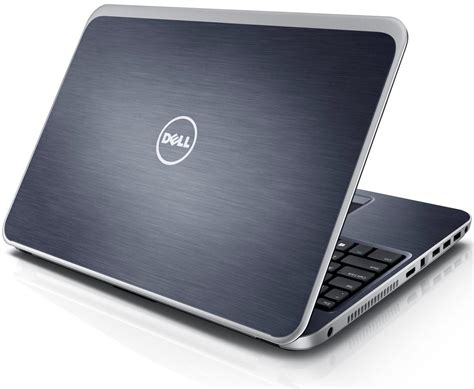 Baru Laptop Dell Inspiron N4010 dell inspiron 5521 price in pakistan specifications features reviews mega pk