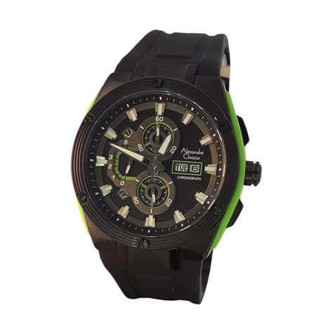 Jam Tangan Superdry Hitam harga alexandre christie 142428 jam tangan pria hitam