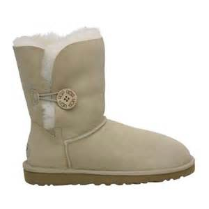 Cheap ugg boots vintage black cheap buy ugg boots outlet england cheap