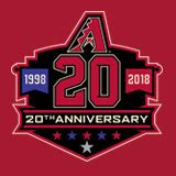 National Cancer Assistance Foundation Sweepstakes - connect with the game arizona diamondbacks