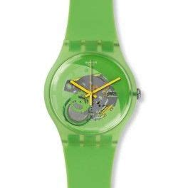 Hilfiger 1781430 Silver Pink reloj swatch pomme tech suog110 relojes mujer s