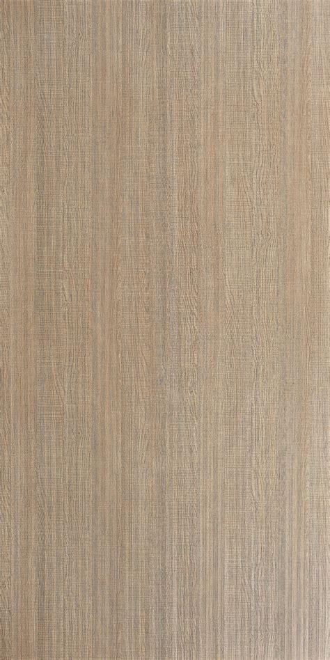 fantasie d interni pin di giacomo chill 233 su architettura madera textura