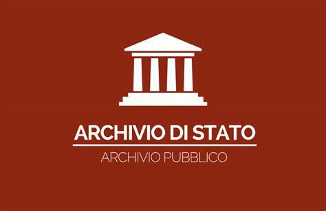 archivio di stato pavia archivio di stato di brescia archivitaliani it