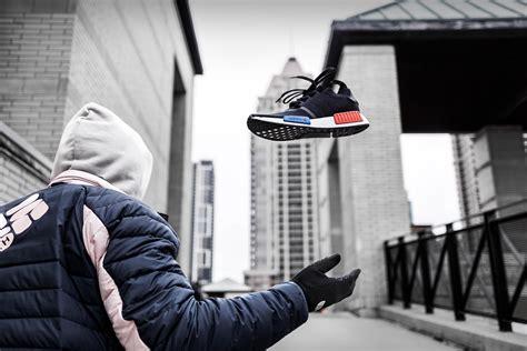 Nmd R1 Og Pk By Omg Sneakers nmd r1 pk og on air sneakers