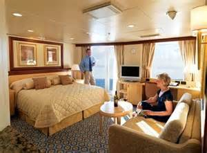 Pictures Of Cabins On Cruise Ships by Appeal Launched 163 22 000 Damages Awarded To Who