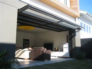 Brisbane Kitchen Design Vertical Glass Lift Up Doors And Windows For Brisbane And