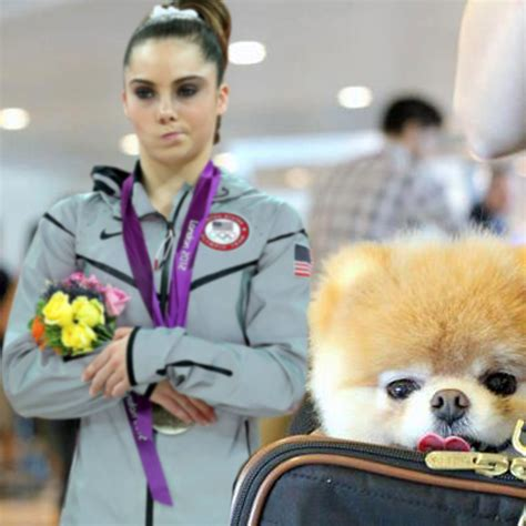 Mckayla Meme - mckayla is not impressed is your new favorite meme