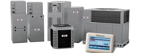 quality comfort hvac refrigeration heating refrigeration mechanics toledo
