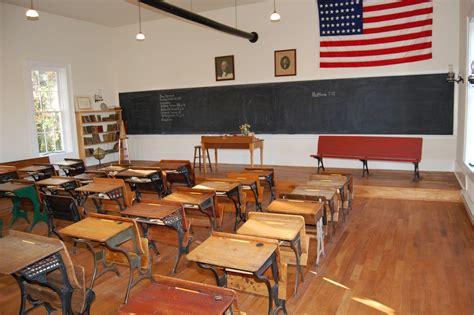 one room school clark county retired teachers association activities one room school cruise in book club
