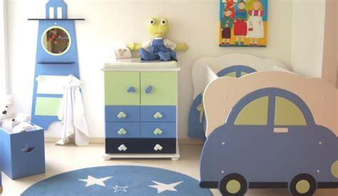 chambre enfant evolutive chambre enfant 233 volutive compl 232 te en bois luckyfind
