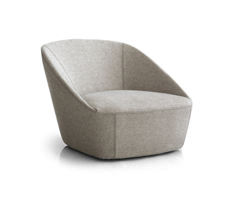 bucket armchairs bucket 90 armchair lounge chairs from sphaus architonic