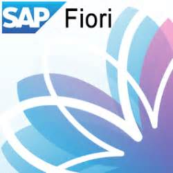 Sap fiori launchpad roles and authorizations key to smart