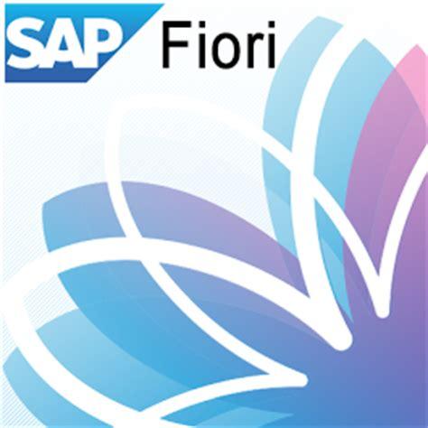 logo fiori sap fiori understanding launchpad object relationship