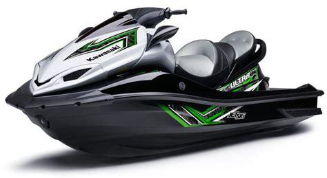 2013 sea doo boat lineup 2014 kawasaki jet ski lineup unveiled personal watercraft