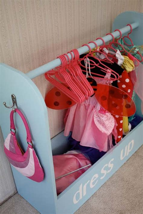 build my room 28 genius ideas and hacks to organize your childs room