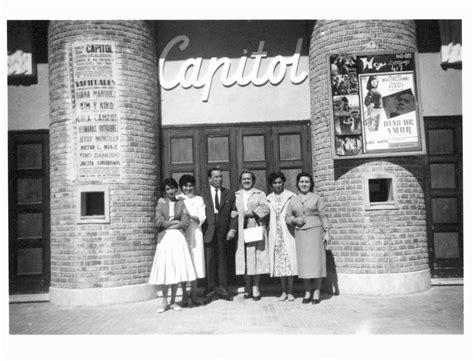 fotos antiguas torrejon de ardoz 191 d 211 nde est 193 n los cines de madrid los cines de torrej 211 n