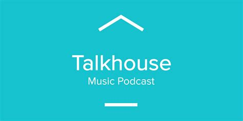 best house music podcasts the best moments of 2016 on the talkhouse music podcast