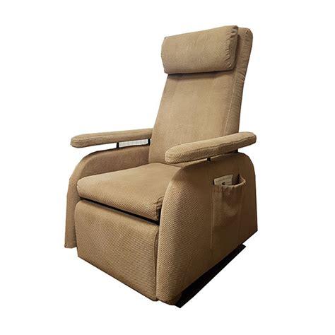 goedkope elektrische stoel goedkope sta op stoel affordable uw nieuwe himolla