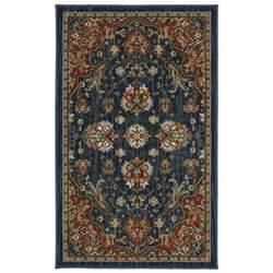 karastan sarouk rugs carpets ebay