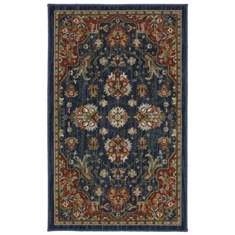 karastan rugs karastan sarouk rugs carpets ebay
