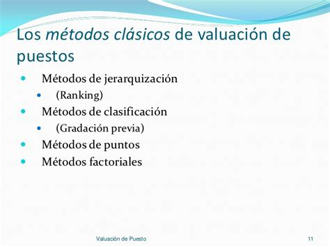 valuaciones automotores 2015 afip tabla valuaciones automotores 2016