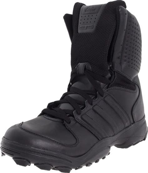 New Outdoor Sepatu 511 Pdl Tactical Boots Black Army Boots botas militares adidas gsg9