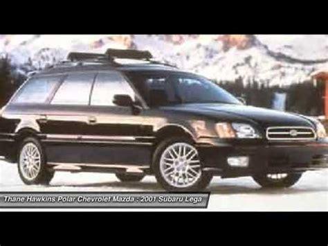 subaru legacy wagon white bear lake mn  youtube