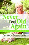 radical remission surviving cancer against all odds ebook never fear cancer again how to prevent and reverse cancer