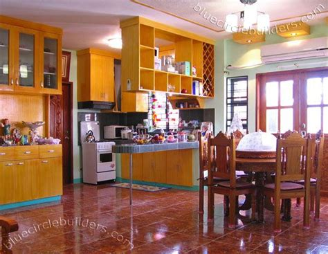 dining room dining rooms dirty kitchen design simple house design simple kitchen design