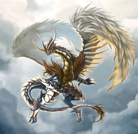 google images dragons lightning dragon google search art pinterest