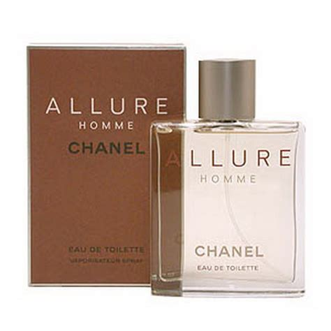 fragrances get cologne and perfume for men and women at kmart chanel allure perfume for men