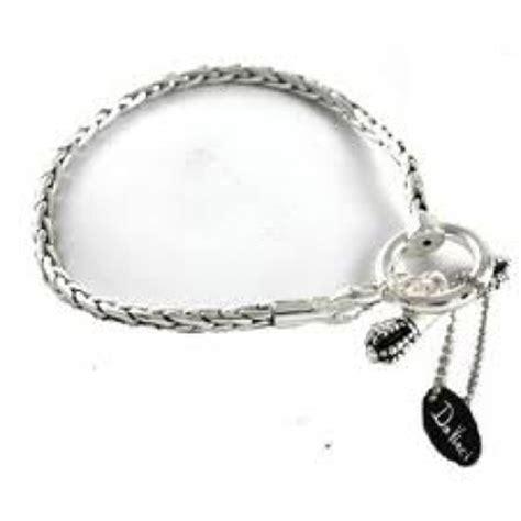 davinci charm bracelets and davinci toggle bracelet 7 75 quot