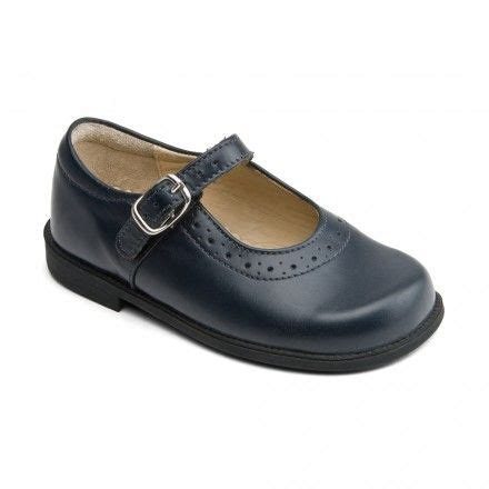 navy blue school shoes 85 best school shoes images on