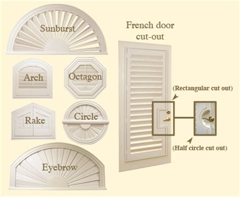 Bathroom Window Covering Ideas how to cover up odd shaped windows
