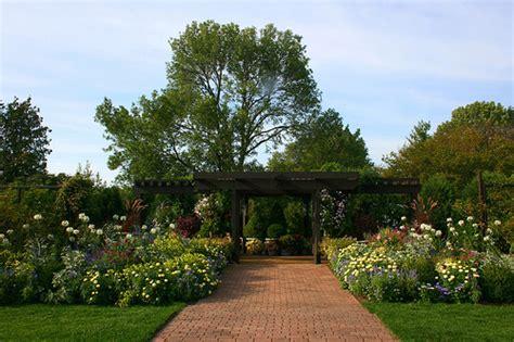 Olbrich Botanical Garden Olbrich Botanical Garden Wi Flickr Photo